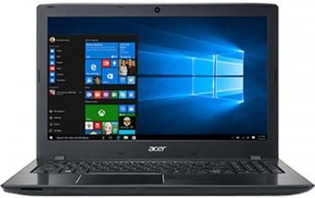 Acer Aspire E5-575G (NX.GDXSM.002) Laptop (Core i5 6th Gen/4 GB/1 TB/Windows 10/2 GB) Price