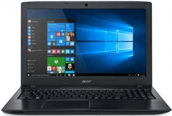 Acer Aspire E5-575G (NX.GHGAA.001) Laptop (Core i5 6th Gen/8 GB/256 GB SSD/Windows 10/2 GB) Price