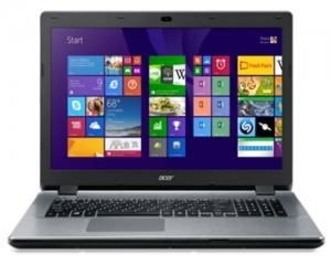 Acer Aspire E5-731 (NX.MP8AA.002) Laptop (Pentium Dual Core/4 GB/500 GB/Windows 8 1) Price