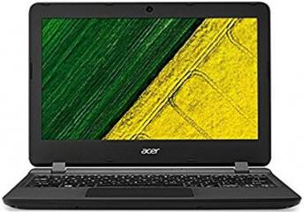 Acer Aspire ES1-132 (NX.GG2SI.002) Netbook (Celeron Dual Core/2 GB/500 GB/Linux) Price