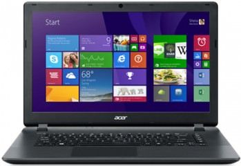 Acer Aspire ES1-511 (UN.MMLSI.001) Laptop (Celeron Dual Core 2nd Gen/2 GB/500 GB/Windows 8 1) Price