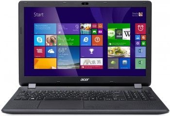 Acer Aspire ES1-512 (NX.MRWAA.001) Laptop (Celeron Dual Core/4 GB/500 GB/Windows 8 1) Price