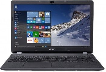 Acer Aspire ES1-512 (NX.MRWAA.034) Laptop (Pentium Quad Core/4 GB/500 GB/Windows 10) Price