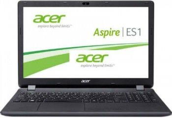 Acer Aspire ES1-512 (NX.MRWSI.003) Laptop (Pentium Quad Core 4th Gen/2 GB/500 GB/DOS) Price