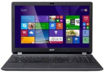 Acer Aspire ES1-512 (UN.MRWSI.005) Laptop (Pentium Quad Core/4 GB/500 GB/Windows 8 1) Price