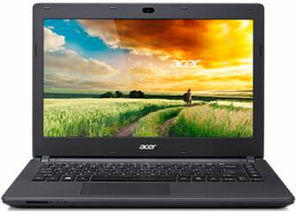 Acer Aspire ES1-521 (UN.G2KSI.006) Laptop (AMD Dual Core E1/4 GB/1 TB/Linux) Price