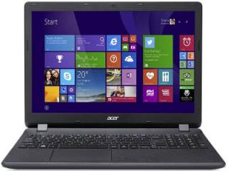 Acer Aspire ES1-531 (NX.MZ8SI.036) Laptop (Pentium Quad Core/4 GB/500 GB/Windows 10) Price