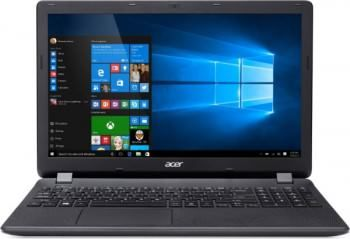 Acer Aspire ES1-533 (UN.GFTSI.005) Laptop (Celeron Dual Core/2 GB/500 GB/Windows 10) Price
