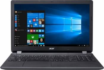 Acer Aspire ES1-571 (NX.GCESI.013) Laptop (Core i3 5th Gen/4 GB/1 TB/Windows 10) Price