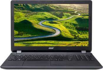 Acer Aspire ES1-571 (NX.GCESI.022) Laptop (Core i5 4th Gen/4 GB/1 TB/Linux) Price