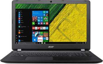 Acer Aspire ES1-572 (NX.GD0AA.005) Laptop (Core i3 6th Gen/4 GB/1 TB/Windows 10) Price