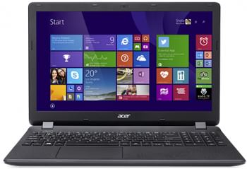 Acer Aspire ES1-572 (NX.GD0SI.004) Laptop (Core i3 6th Gen/4 GB/1 TB/DOS) Price