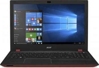 Acer Aspire ES1-572 (NX.GKQSI.007) Laptop (Core i3 6th Gen/4 GB/500 GB/Windows 10) Price