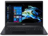 Compare Acer Extensa EX215-31 (Intel Pentium Quad-Core/4 GB/1 TB/Windows 10 Home Basic)