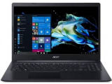 Compare Acer Extensa EX215-31 (Intel Pentium Quad-Core/4 GB//Windows 10 Home Basic)