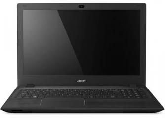 Acer Aspire F5-571 (NX.G9ZAA.002) Laptop (Core i5 4th Gen/8 GB/1 TB/Windows 10) Price