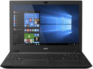 Acer Aspire F5-571 Download Driver