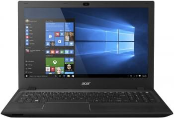 Acer Aspire F5-571T-58AL (NX.GA1AA.005) Laptop (Core i5 4th Gen/8 GB/1 TB/Windows 10) Price