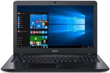 Acer Aspire F5-573G (NX.GFHAA.001) Laptop (Core i5 6th Gen/8 GB/1 TB/Windows 10/4 GB) Price