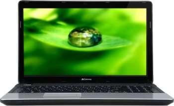 Compare Acer Gateway NE-56R NX.Y14SI.002 Laptop (Intel Core i3 2nd Gen/2 GB/320 GB/Linux)