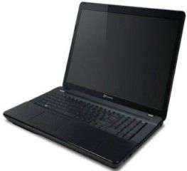 Acer Gateway NE411-P9DB (UN.Y4WSI.001) Laptop (Pentium Quad Core 4th Gen/2 GB/500 GB/Windows 8) Price