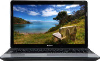 Acer Gateway NE56R NX Y1USI 010 ( Pentium Dual Core 2nd Gen / 2 GB