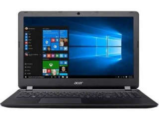 Acer One 14 Z2-485 (UN.EFMSI.106) Laptop (Pentium Dual Core/4 GB/1 TB/Windows 10) Price