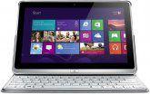 Acer Aspire P3-171 (NX.M8NSI.007) Ultrabook (Core i3 3rd Gen/4 GB/60 GB SSD/Windows 8) price in India