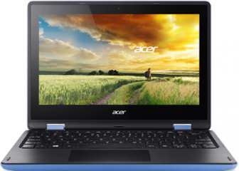 Acer Aspire R3-131T (NX.G0YEK.032) Laptop (Pentium Quad Core/4 GB/1 TB/Windows 8 1) Price