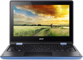 Acer Aspire R3-131T (NX.G0YSI.006) Laptop (Pentium Quad Core/4 GB/500 GB/Windows 10) Price
