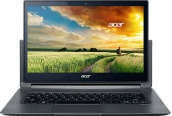 Acer Aspire R7-371T (NX.MQQAA.014) Laptop (Core i7 5th Gen/8 GB/128 GB SSD/Windows 10) Price