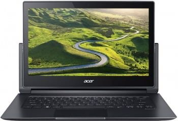 Acer Aspire R7-372T (NX.G8TAA.002) Laptop (Core i5 6th Gen/8 GB/256 GB SSD/Windows 10) Price