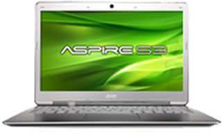 Acer Aspire S3-951 (LX.RSF02.083) Ultrabook (Core i3 2nd Gen/4 GB/320 GB 20 GB SSD/Windows 7) Price