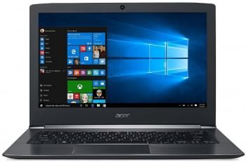 Acer Aspire S5-371 (NX.GCHAA.001) Ultrabook (Core i5 6th Gen/8 GB/256 GB SSD/Windows 10) Price