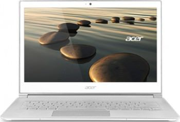 Acer Aspire S7-392 (NX.MBKEK.003) Ultrabook (Core i5 4th Gen/8 GB/128 GB SSD/Windows 8) Price