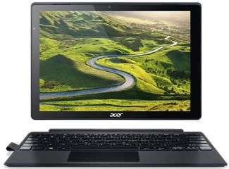Acer Aspire Switch Alpha SA5-271-37QB (NT.LCDAA.012) Laptop (Core i3 6th Gen/4 GB/128 GB SSD/Windows 10) Price