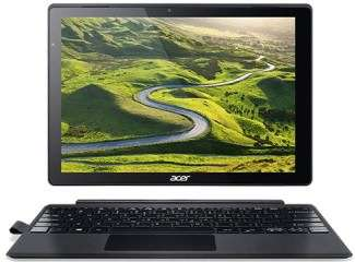 Acer Aspire Switch Alpha SA5-271 (NT.GDQSI.012) Laptop (Core i3 6th Gen/4 GB/128 GB SSD/Windows 10) Price