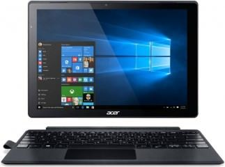 Acer Aspire Switch Alpha SA5-271 (NT.GDQSI.014) Laptop (Core i5 6th Gen/4 GB/256 GB SSD/Windows 10) Price