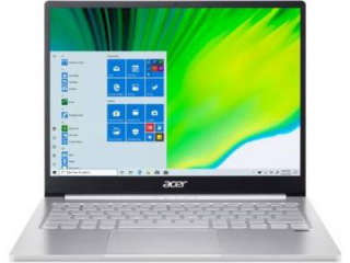 Acer Swift 3 SF313-53-532J (NX.A4KSI.001) Laptop (Core i5 11th Gen/8 GB/512 GB SSD/Windows 10) Price