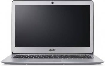 Acer Swift 3 SF314-51 (NX.GKBSI.010) Laptop (Core i3 6th Gen/4 GB/128 GB SSD/Linux) Price