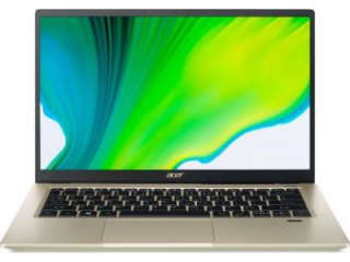 Acer Swift 3 SF314-510G-57FW (NX.A10SI.001) Laptop (Core i5 11th Gen/16 GB/512 SSD/Windows 10/4 GB) Price