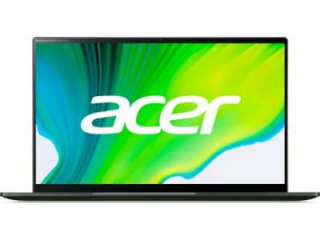 Acer Swift 5 SF514-55TA-72VG (NX.A6SSI.001) Laptop (Core i7 11th Gen/16 GB/1 TB SSD/Windows 10) Price