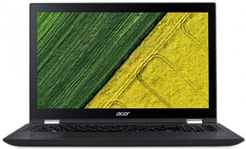 Acer Spin 3 SP315-51 (NX.GK9SI.006) Laptop (Core i3 6th Gen/4 GB/500 GB/Windows 10) Price