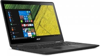 Acer Spin 5 SP513-51 (NX.GK4AA.014) Laptop (Core i5 7th Gen/8 GB/256 GB SSD/Windows 10) Price