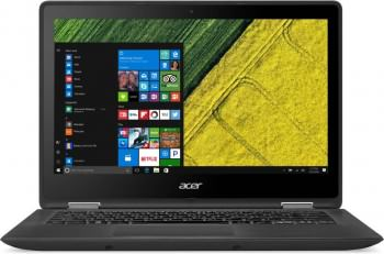 Acer Spin 5 SP513-51 (NX.GK4SI.014) Laptop (Core i3 7th Gen/4 GB/256 GB SSD/Windows 10) Price