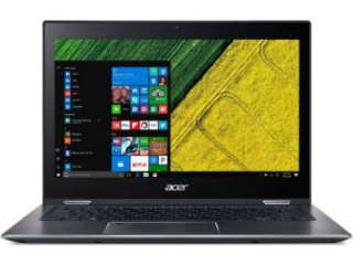 Acer Spin 5 SP513-52N-89FP (NX.GR7SI.011) Laptop (Core i7 8th Gen/8 GB/512 GB SSD/Windows 10) Price