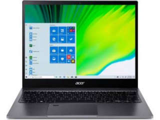 Acer Spin 5 SP513-54N (NX.HQUSI.003) Laptop (Core i5 10th Gen/16 GB/512 GB SSD/Windows 10) Price