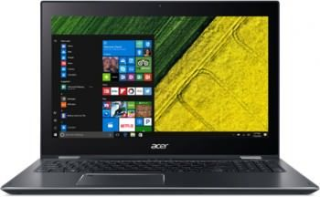 Acer Spin 5 SP515-51GN-807G (NX.GTQAA.001) Laptop (Core i7 8th Gen/8 GB/1 TB/Windows 10/4 GB) Price