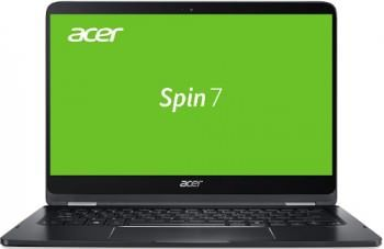 Acer Spin 7 SP714-51-M6LT (NX.GKPEG.002) Laptop (Core i7 7th Gen/8 GB/256 GB SSD/Windows 10) Price