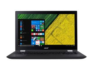 Acer Spin 3 SP315-51-37UY (NX.GK9AA.020) Laptop (Core i3 7th Gen/4 GB/128 GB SSD/Windows 10) Price